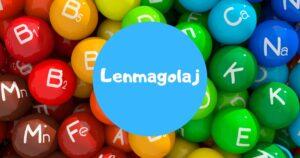 Lenmagolaj