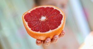 Grapefruitmag