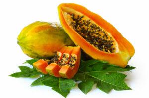 papayaa