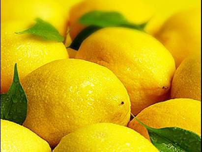 citrom2