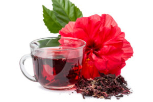 h tea