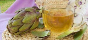 articsoka tea