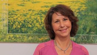 Birtalan Katalin Természetgyógyász