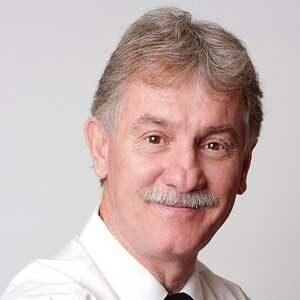 Dr. Földes László