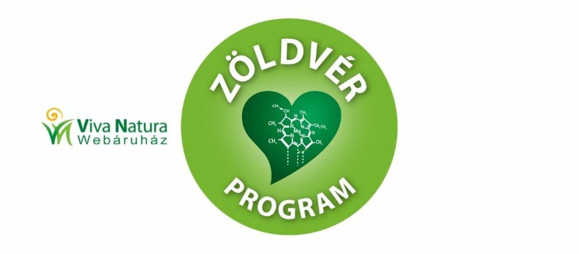 zoldver_program_1200_600